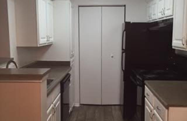 Ashford Way Apartments - 370 Hurricane Shoals Rd NW, Lawrenceville, GA 30046
