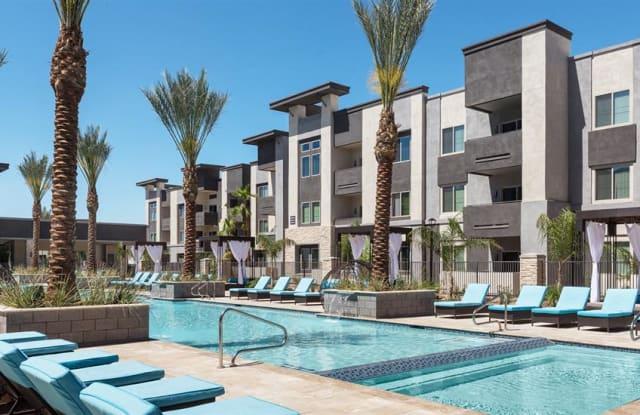 Aviva - 8340 E Baseline Rd, Mesa, AZ 85209