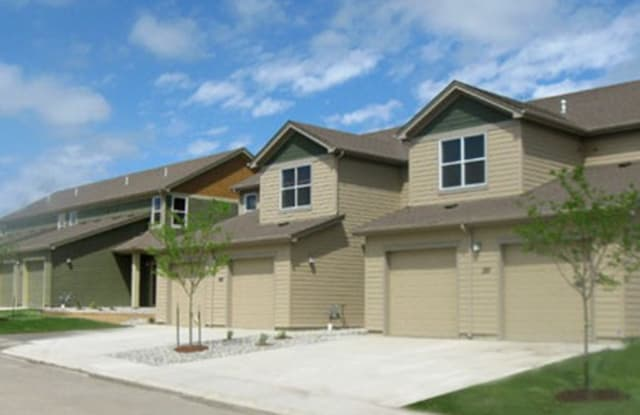 College Park Gillette Wy Apartments For Rent