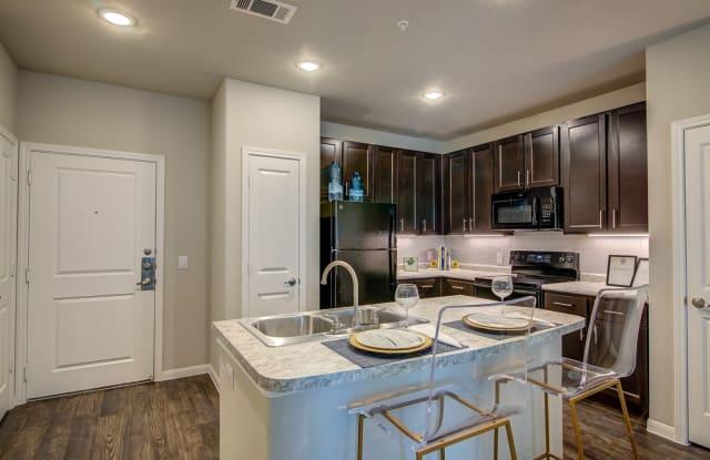 Newman Village Frisco Tx Apartments For Rent