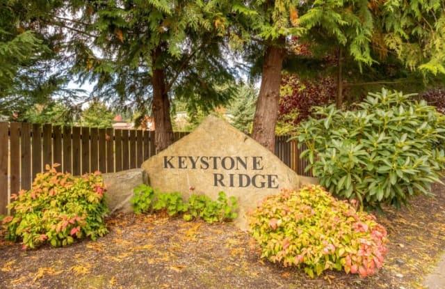 Keystone Ridge - 14209–103rd Ave Court E, Puyallup, WA 98374