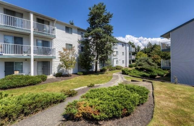 Park 212 Apartments - 7300 213th Pl SW, Edmonds, WA 98026
