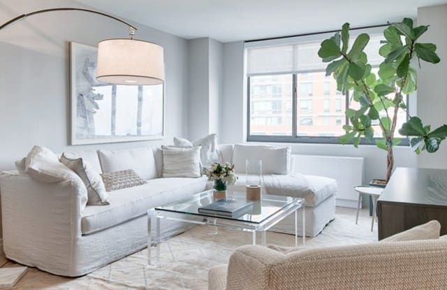 Normandie Court - 225 East 95th Street, New York, NY 10128