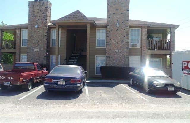 Rankin Country - 8137 Rankin Road, Humble, TX 77396