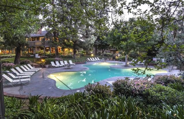 The Aspens Riverside - 7955 Magnolia Ave, Riverside, CA 92504
