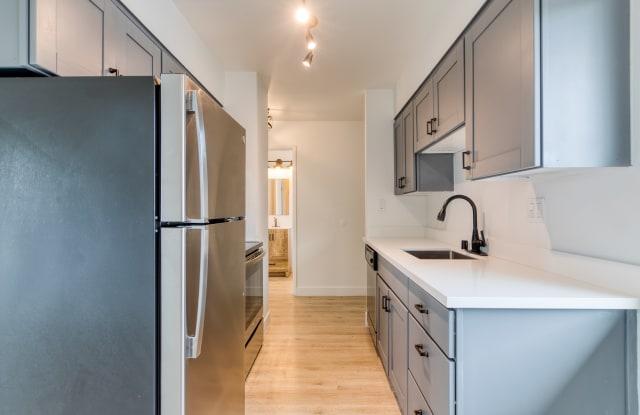 Dyln - 35750 Bettencourt Street, Newark, CA 94560