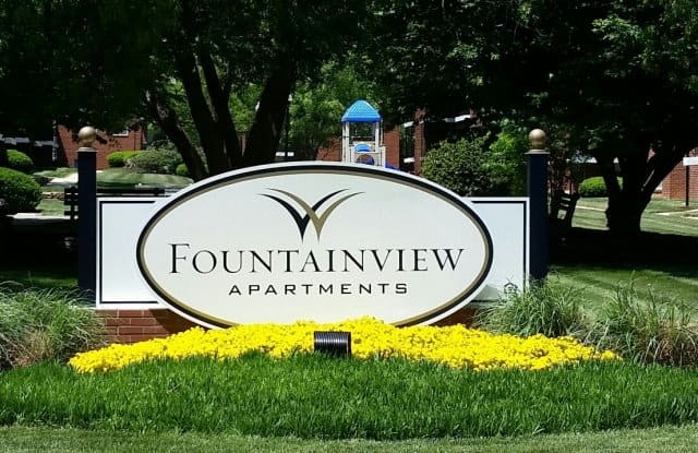 Fountainview - 3638 Fords Ln, Baltimore, MD 21215