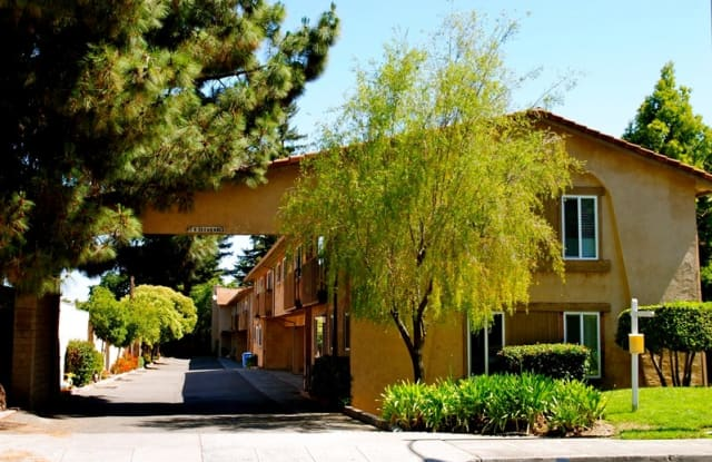 119 Crescent Avenue - 119 Crescent Ave, Sunnyvale, CA 94087