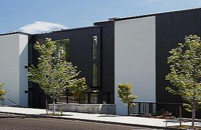 Sophias View - 4820 Southwest Corbett, Portland, OR 97239
