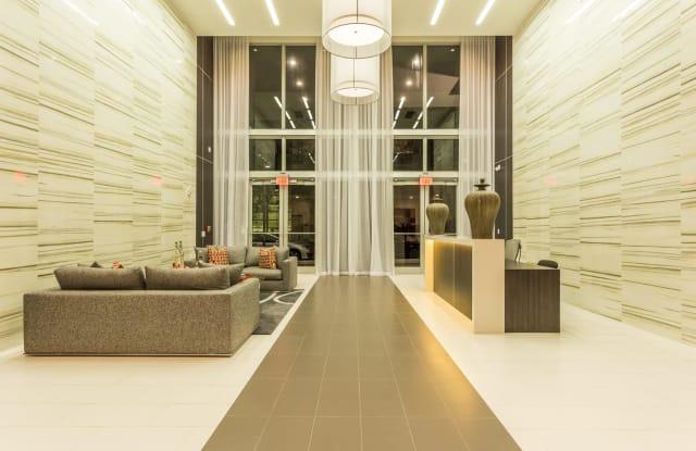 Brickell View Terrace - 117 SW 10th St, Miami, FL 33130