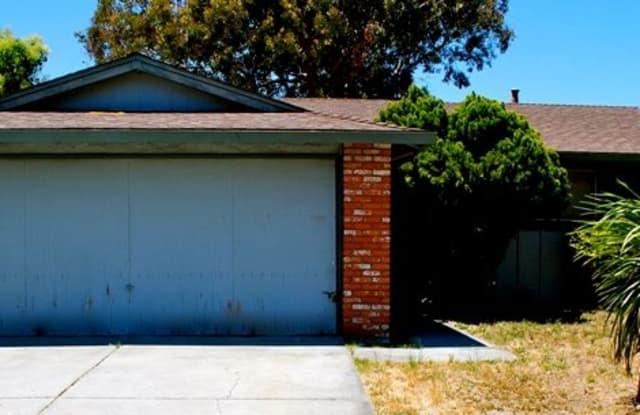 5801 Snell Road - 5801 Snell Avenue, San Jose, CA 95123