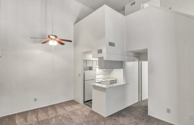 Cedars - 403 Longmire Rd, Conroe, TX 77304