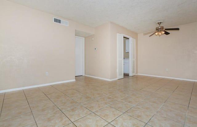 Jefferson House - 4190 Delaware St, Beaumont, TX 77706