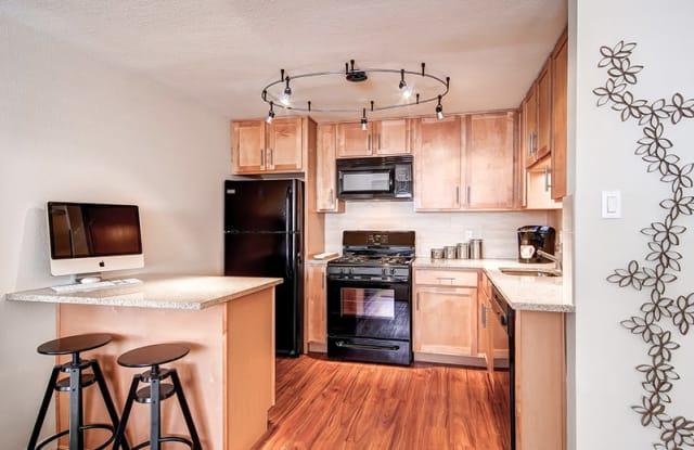 1520 S Albion - 1520 South Albion Street, Denver, CO 80222