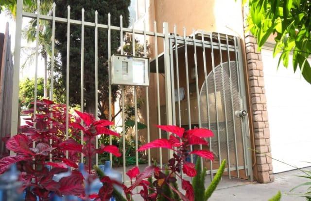 1825 Beloit Ave. - 1825 Beloit Avenue, Los Angeles, CA 90025