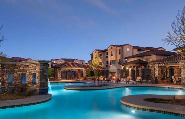 San Norterra by Mark-Taylor - 28601 N North Valley Pkwy, Phoenix, AZ 85085