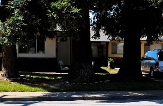 1070 and 1072 Arroyo Seco Drive - 1070 & 1072 Arroyo Seco Dr, Campbell, CA 95008