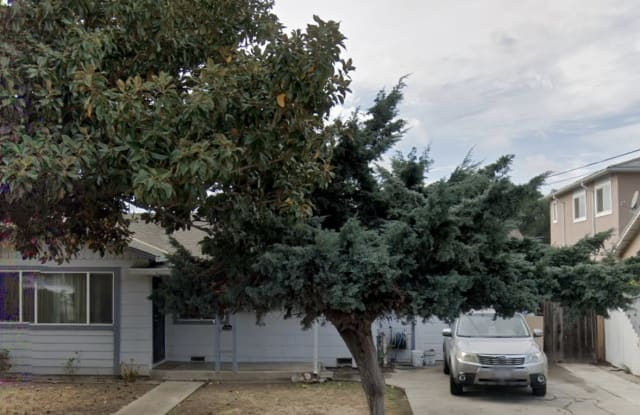 373 Serrano Avenue - 373 Serrano Avenue, San Jose, CA 95127