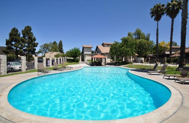 The Hills at Rancho Penasquitos - 15095 Via Hondonada, San Diego, CA 92129