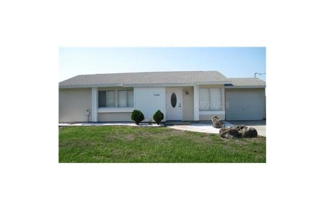 15784 LAKELAND CIRCLE - 15784 Lakeland Circle, Charlotte County, FL 33981