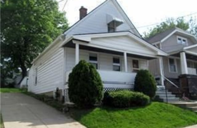 2913 Searsdale Ave - 2913 Searsdale Avenue, Cleveland, OH 44109