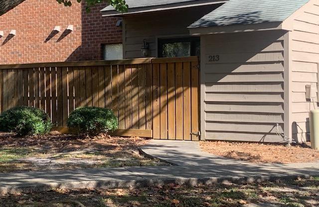 213 Hidden Branches Close - 213 Hidden Branches Close, Greenville, NC 28590