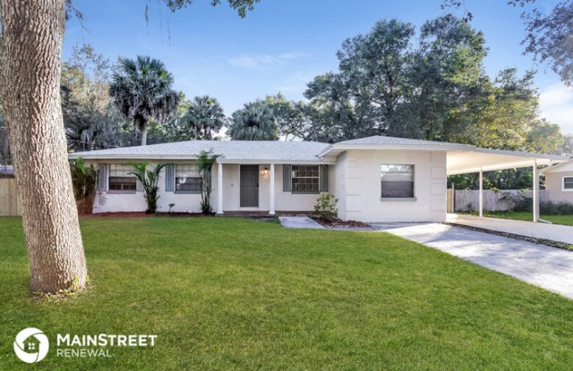 """""""3314 Curtis Drive - 3314 Curtis Drive, Forest City, FL 32703"""""""