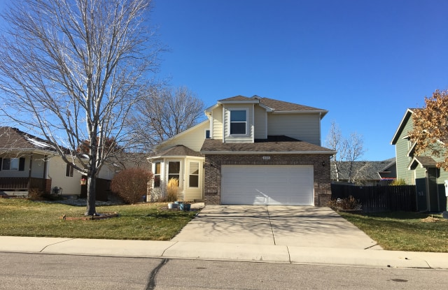 223 52nd Ave - 223 52nd Avenue, Greeley, CO 80634