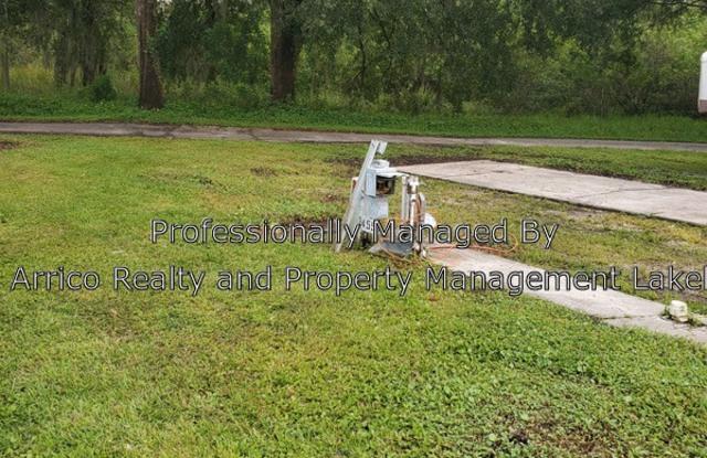 3455 Three Par Dr Lot 11 - 3455 Three Par Drive, Polk County, FL 33801