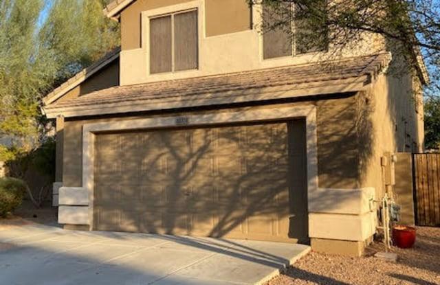10311 E RAINTREE Drive - 10311 East Raintree Drive, Scottsdale, AZ 85255
