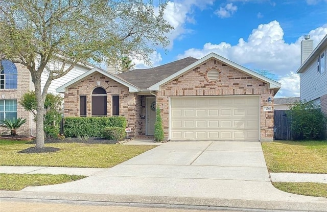 11022 Knobbley Oak Court - 11022 Knobbley Oak Court, Harris County, TX 77065