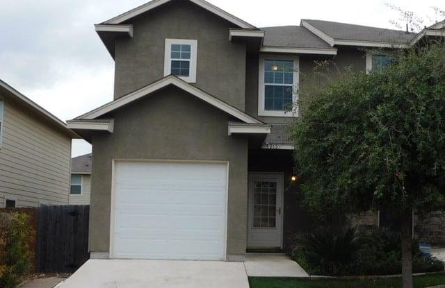 4915 Stowers Blvd - 4915 Stowers Boulevard, San Antonio, TX 78238