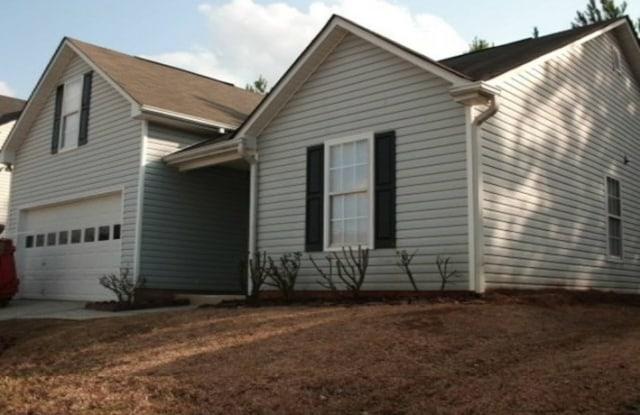 692 Shoal Circle - 692 Shoal Circle, Lawrenceville, GA 30046