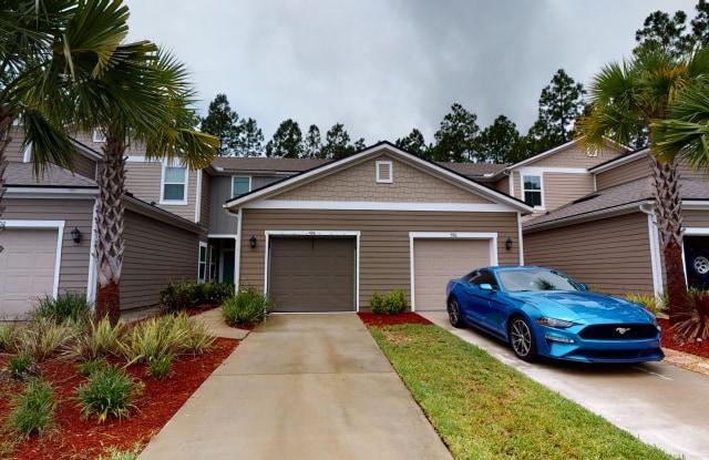 """""""598 SERVIA DR - 598 Servia Drive, St. Johns County, FL 32259"""""""