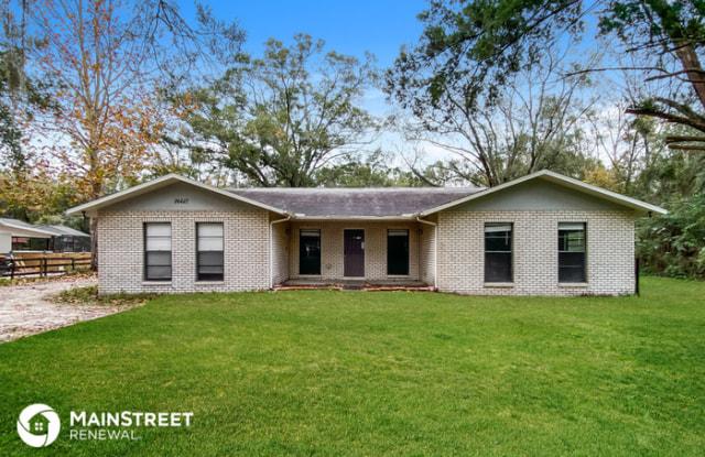 26627 Dayflower Boulevard - 26627 Dayflower Boulevard, Pasco County, FL 33544
