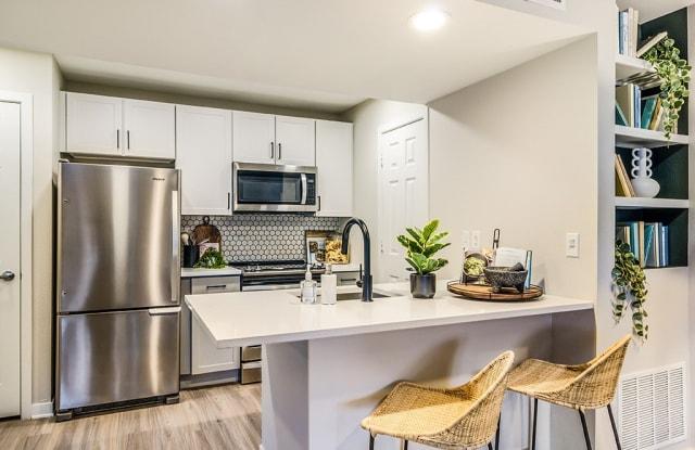 The Boulders Boulder Co Apartments For Rent