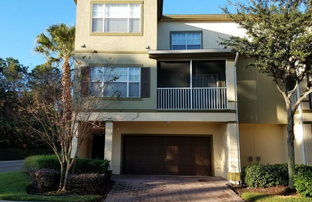 2604 Grand Central Pkwy Unit 12 - 2604 Grand Central Parkway, Orlando, FL 32839