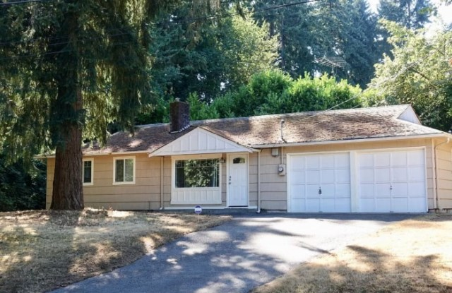 10487 Southeast 19th Street - 10487 Southeast 19th Street, Bellevue, WA 98004