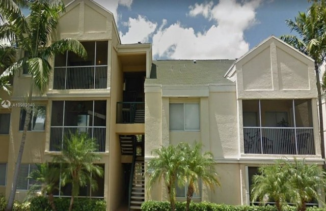 5780 Rock Island Rd - 5780 Rock Island Road, Tamarac, FL 33319