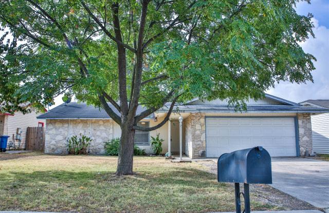9518 Millbrook Dr - 9518 Millbrook Drive, San Antonio, TX 78245