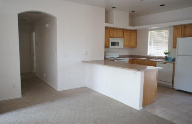 """1000 N 8th Pl - G - 1000 North 8th Place, Coolidge, AZ 85128"""