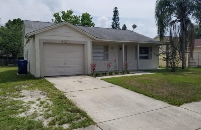 7312 Riverbank Dr - 7312 Riverbank Drive, Pasco County, FL 34655