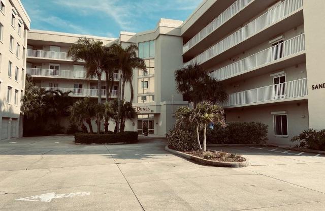 425 Buchanan Avenue - 425 Buchanan Avenue, Cape Canaveral, FL 32920