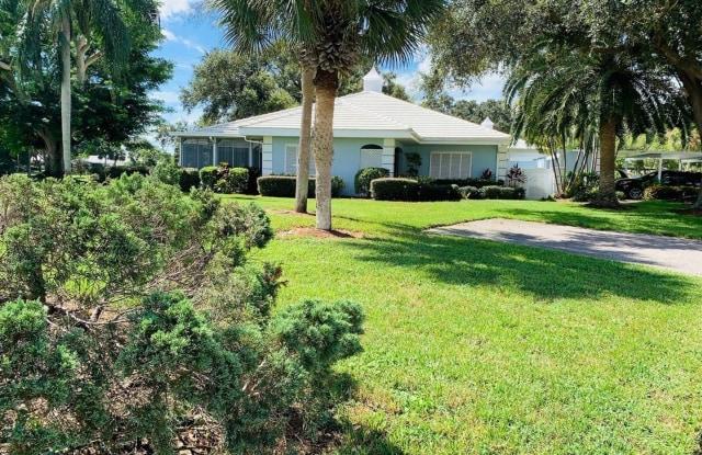 """""""410 WEXFORD CIRCLE - 410 Wexford Circle, Sarasota County, FL 34293"""""""