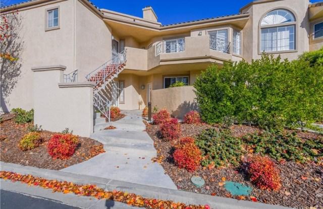 23633 Del Monte Drive - 23633 Del Monte Drive, Santa Clarita, CA 91355