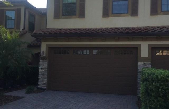 8362 Kelsall Drive - 8362 Kelsall Drive, Orange County, FL 32832