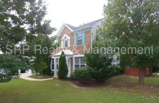 9133 Linden Tree Lane - 9133 Linden Tree Lane, Charlotte, NC 28277