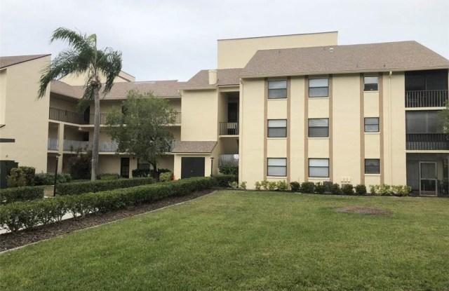 13240 White Marsh LN - 13240 White Marsh Lane, Lee County, FL 33912