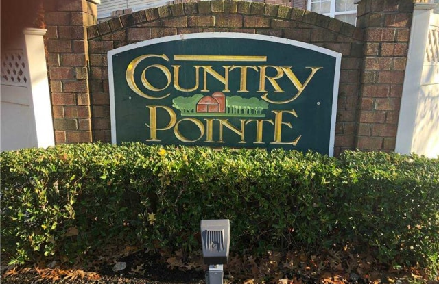 """82-19 Country Pointe Cir - 82-19 Country Pointe Circle-, Queens, NY 11426"""