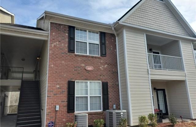 649 Brandermill Road - 649 Brandermill Road, Fayetteville, NC 28314
